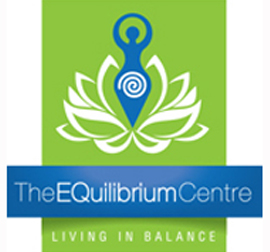The EQ Centre Johannesburg