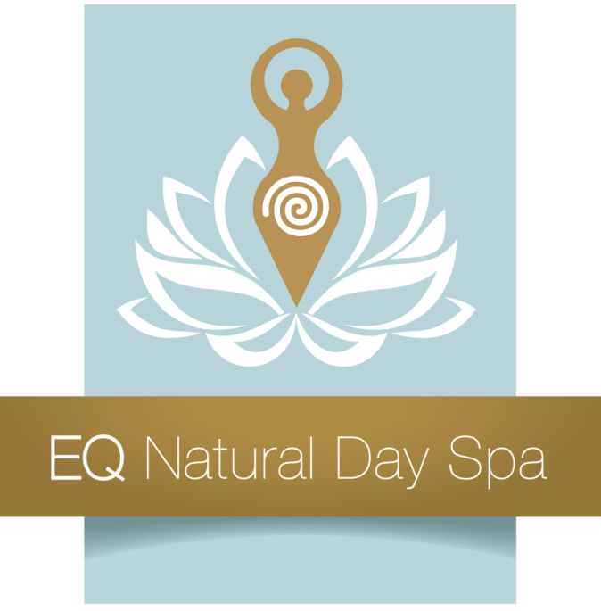 The EQ Day Spa Johannesburg