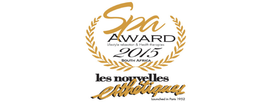 Spa_award_slider